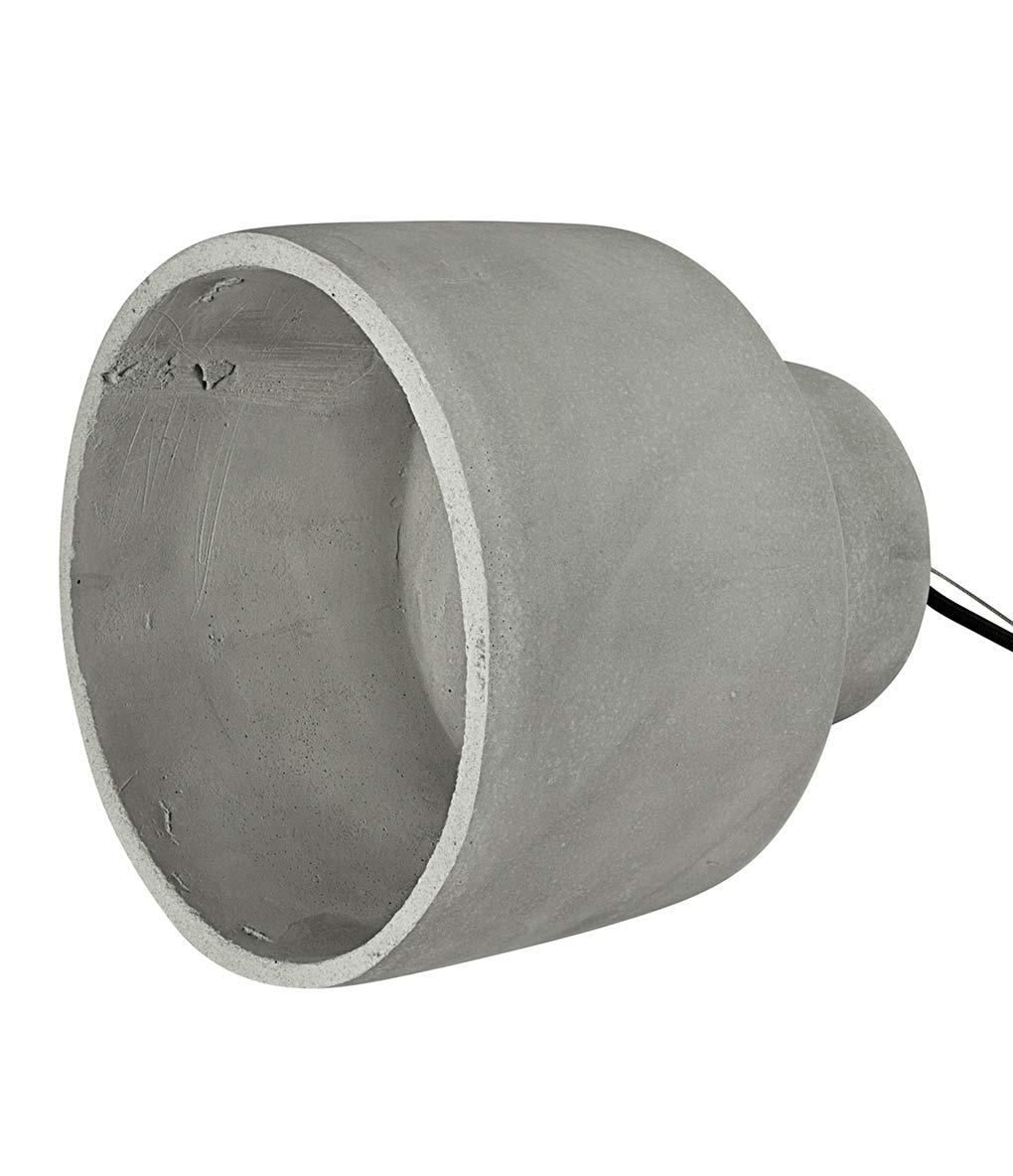 hanglamp-beton-No1
