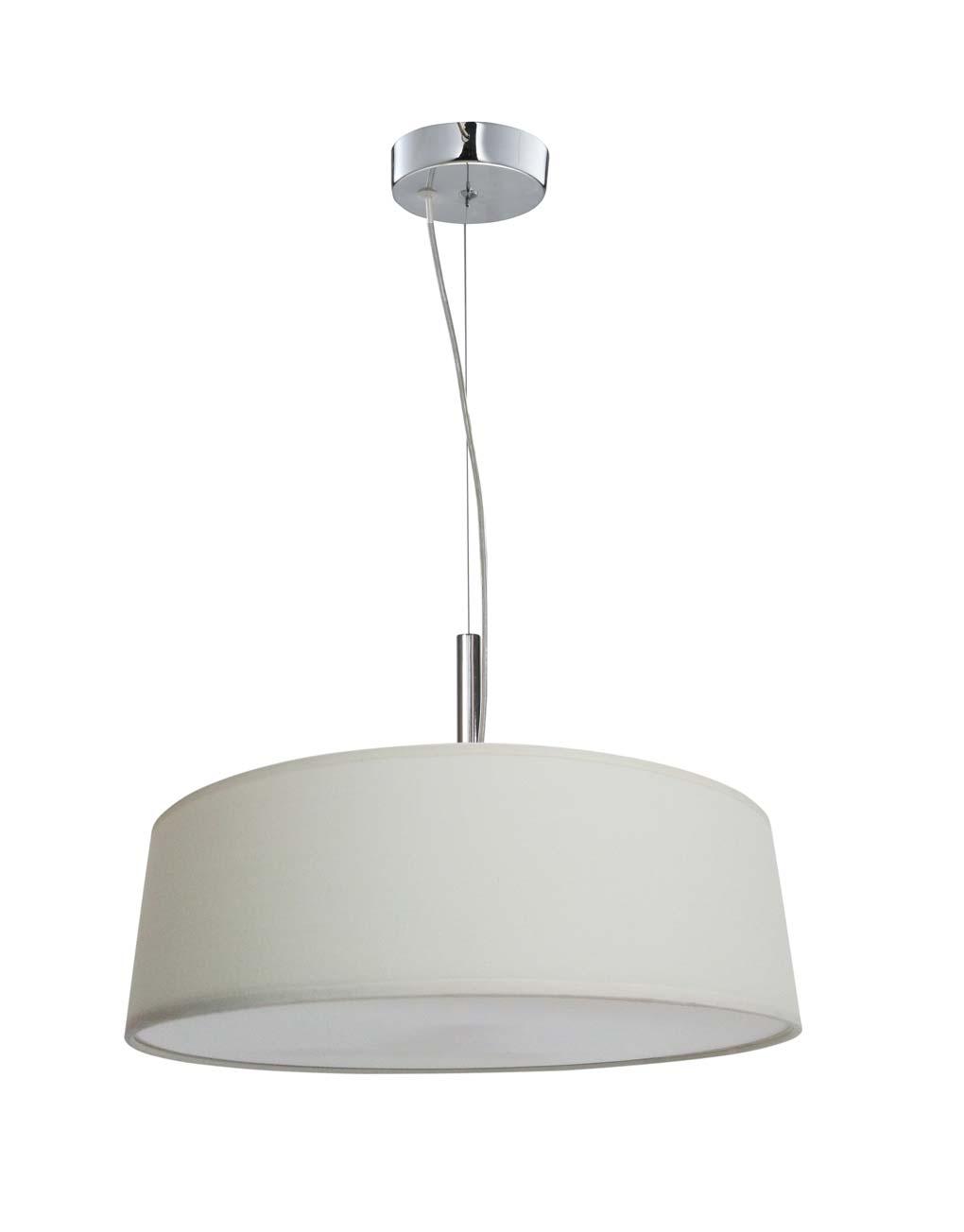 hanglamp-blum-wit