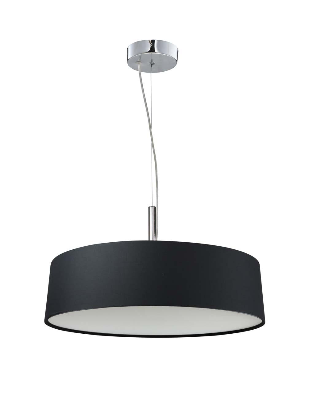 hanglamp-blum
