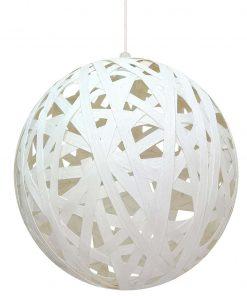 hanglamp-frida-modern-wit