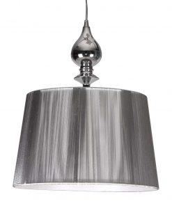 hanglamp-gillenia-rvs-modern