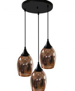 hanglamp-marina-koper