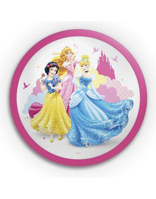 philips-princess-wandlamp-voorkant