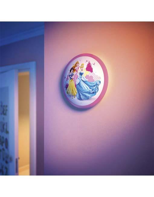 philips-princess-wandlamp-wand