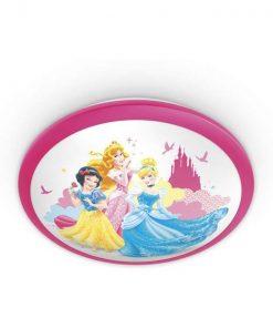 philips-princess-wandlamp-zijkant