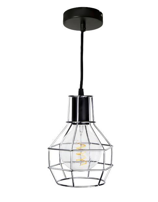 21D zilveren_kooilamp_met_lamp_hangend_compleet