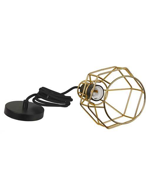 hanglamp-chris-goud-liggend