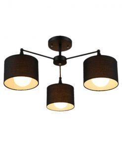 hanglamp-amfila-zwart