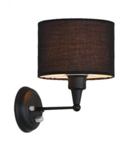 wandlamp-amfila-zwart-1