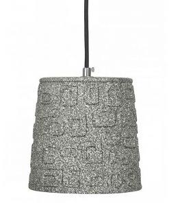 Hanglamp-Beton-No6-Zwart-1