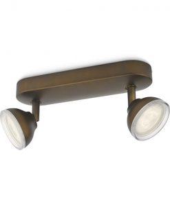 plafondlamp-philips-toscane-koper