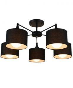Hanglamp-Amfila-5
